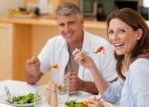 Salad tip V Well Health